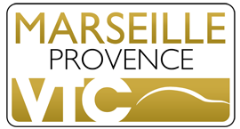 Marseille Provence VTC